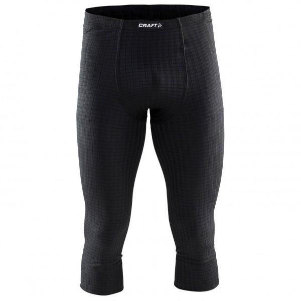 Craft - Active Extreme Knickers - Pitkät alushousut