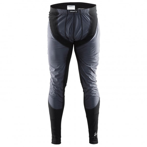 Craft - Active Extreme WS Underpants - Caleçon long