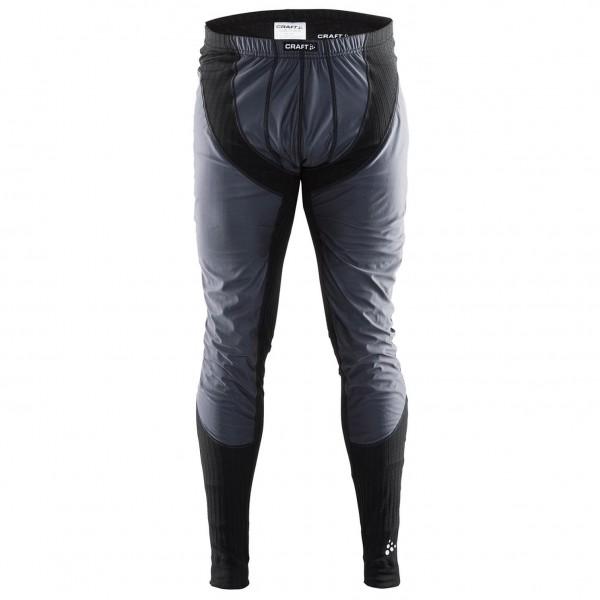 Craft - Active Extreme WS Underpants - Lange onderbroek