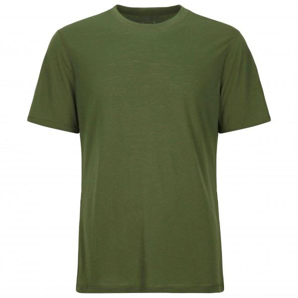 SuperNatural - Base Tee 140 - T-skjorte