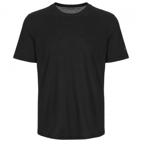 super.natural - Base Tee 140 - Merino undertøj