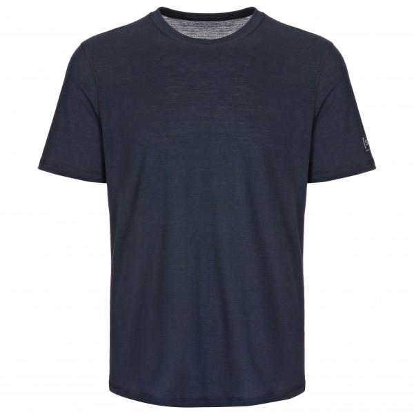 SuperNatural - Base Tee 140 - Sous-vêtement mérinos