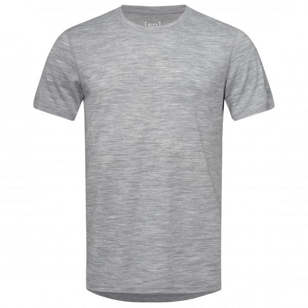 super.natural - Base Tee 140 - Underkläder merinoull