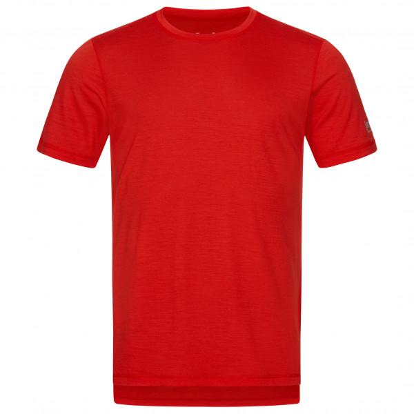 super.natural - Base Tee 140 - Sous-vêtement mérinos