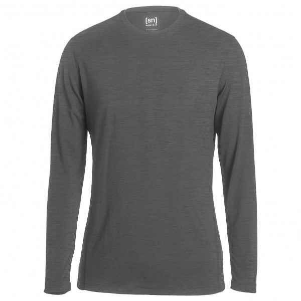 SuperNatural - Base LS 175 - Long-sleeve