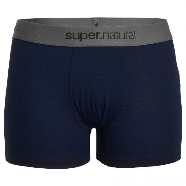 SuperNatural - Base Mid Boxer 175 - Underwear