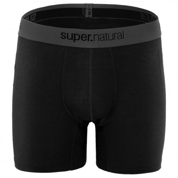 SuperNatural - Base Boxer 175 - Unterhose