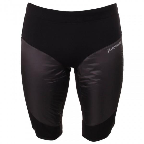 Houdini - Moonwalk Shorties - Sous-vêtements synthétiques