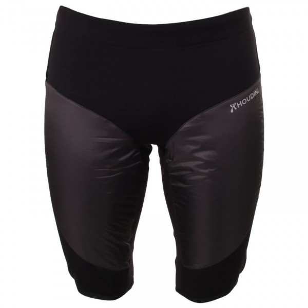 Houdini - Moonwalk Shorties - Synthetisch ondergoed