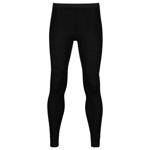 Ortovox - S-Soft Long Pants - Pitkät alushousut
