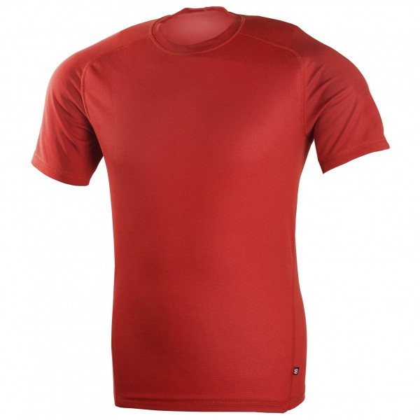 66 North - Grettir T-Shirt - T-paidat