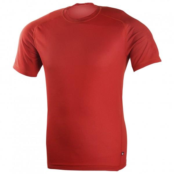 66 North - Grettir T-Shirt - T-shirt