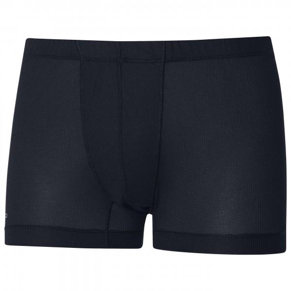 Odlo - Special Cubic ST Boxer - Sous-vêtements synthétiques
