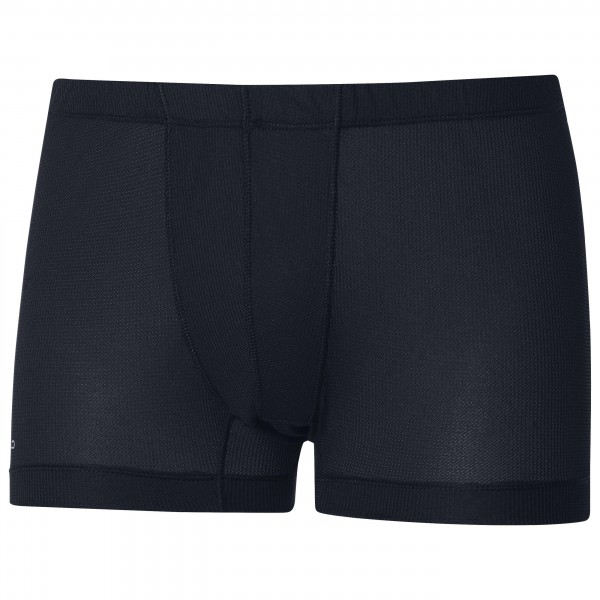 Odlo - Special Cubic ST Boxer - Synthetisch ondergoed