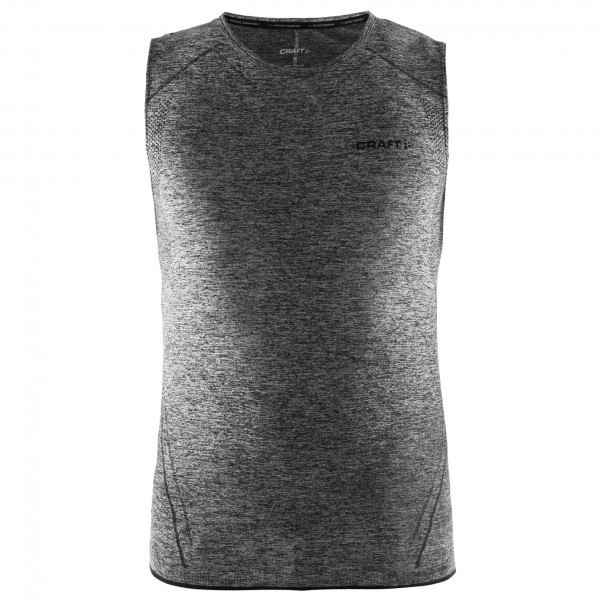 Craft - Active Comfort RN Singlet