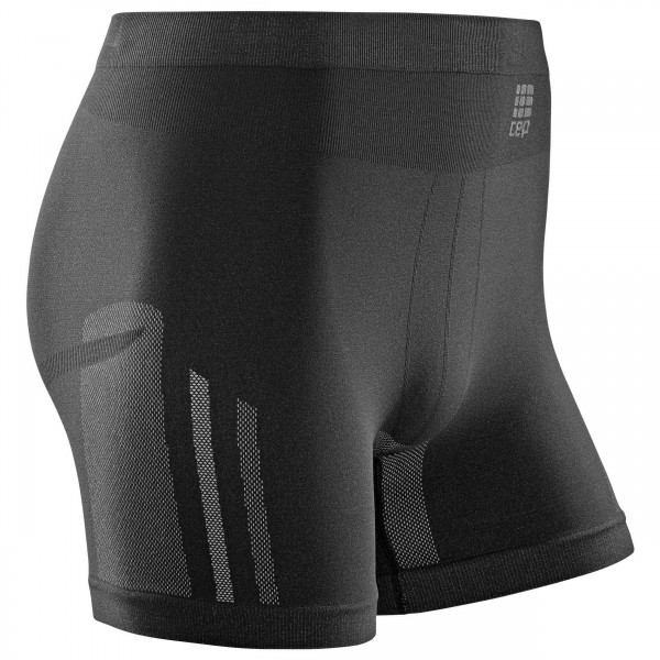 CEP - CEP Active Ultralight Boxershorts - Lyhyet alushousut