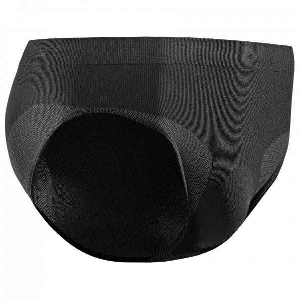 CEP - CEP Active Ultralight Briefs - Korte underbukser
