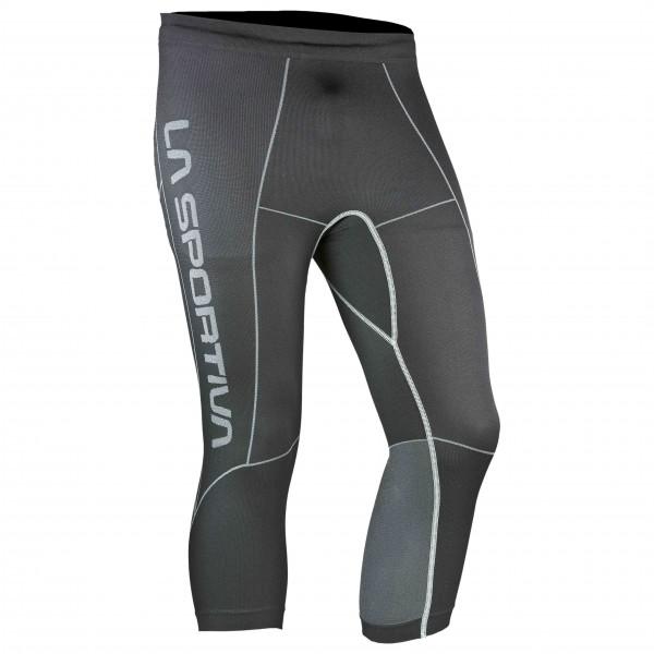 La Sportiva - Cirrus Tight - Synthetisch ondergoed