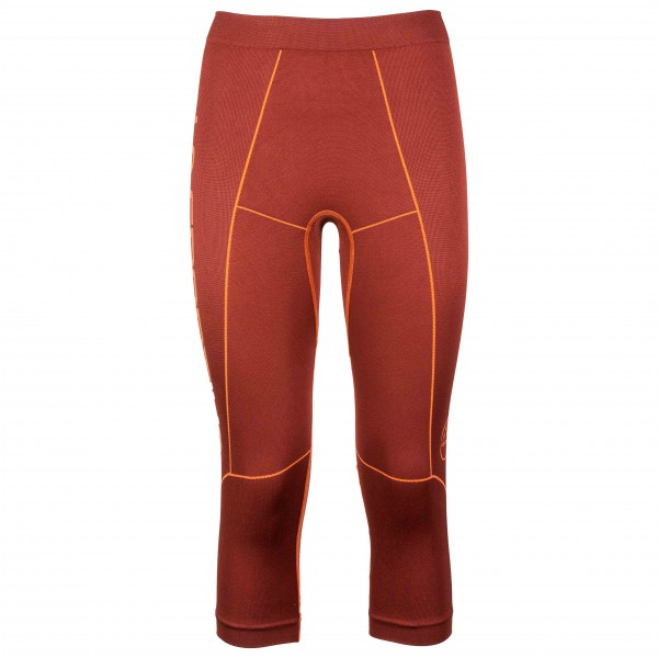 La Sportiva - Cirrus Tight - Synthetic base layers
