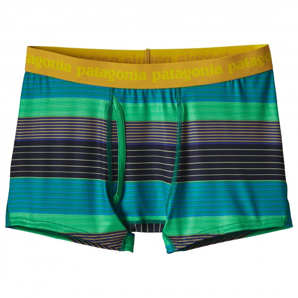 Patagonia - Capilene Daily Boxer Briefs