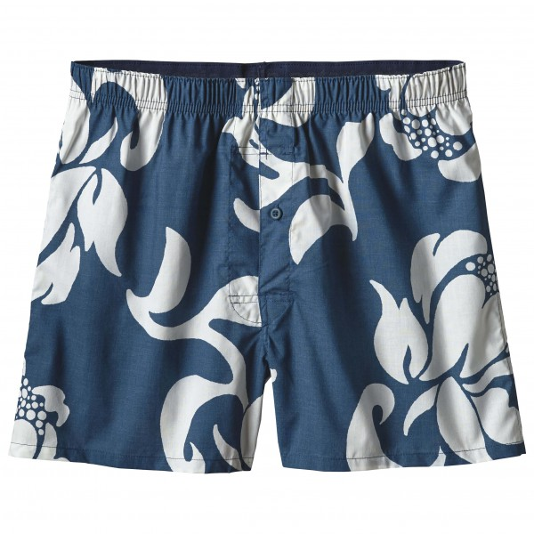 Patagonia - Go-To Boxers - Everyday underwear