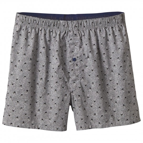 Patagonia - Go-To Boxers - Everyday underwear