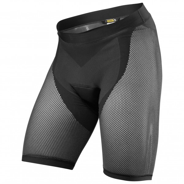Mavic - Crossmax Ultimate Under Short - Caleçon/slip de cycl