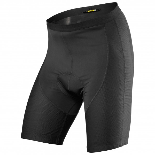 Mavic - Crossride Under Short - Caleçon/slip de cyclisme