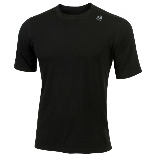 Aclima - Lightwool Classic T-Shirt - Merino shirt