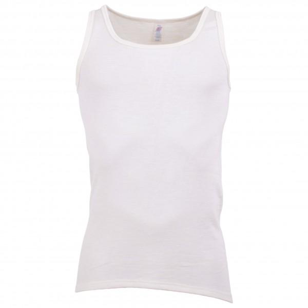 Engel - Achselhemd - Merino undertøj