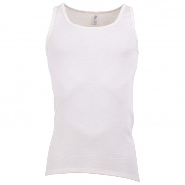 Engel - Achselhemd - Silk base layer