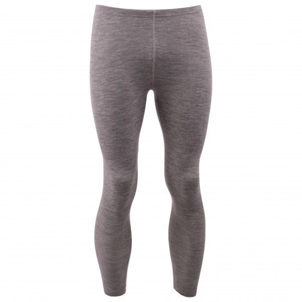 Engel - Leggings - Sous-vêtements en soie