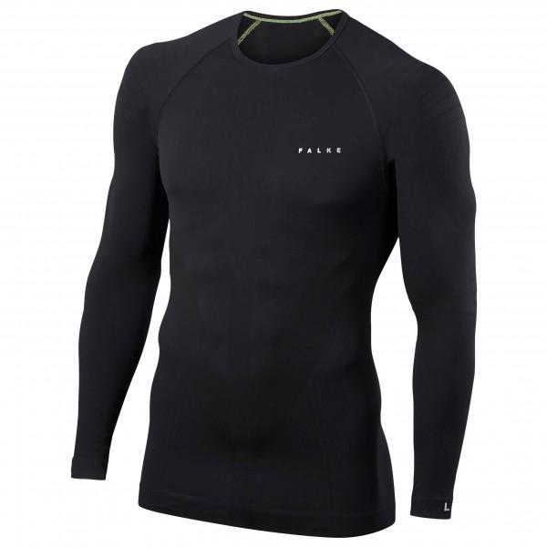 Falke - RU Athletic L/S Shirt - Synthetic underwear