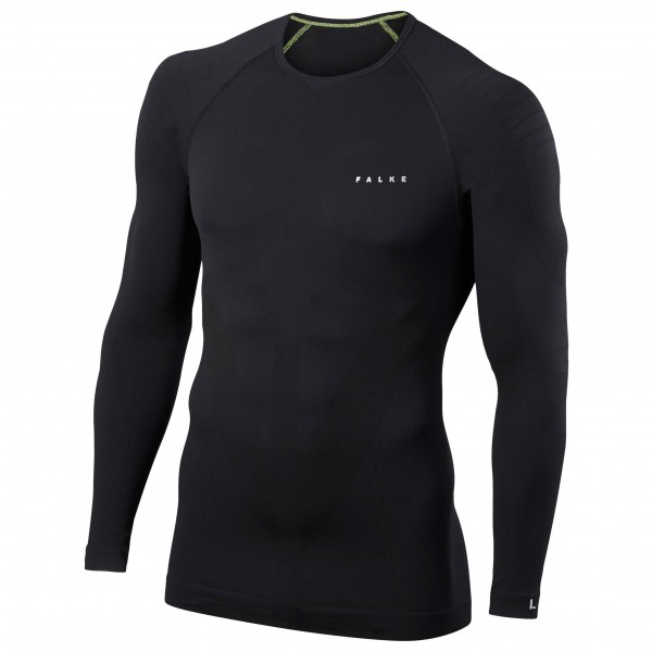 Falke - RU Athletic L/S Shirt - Synthetisch ondergoed