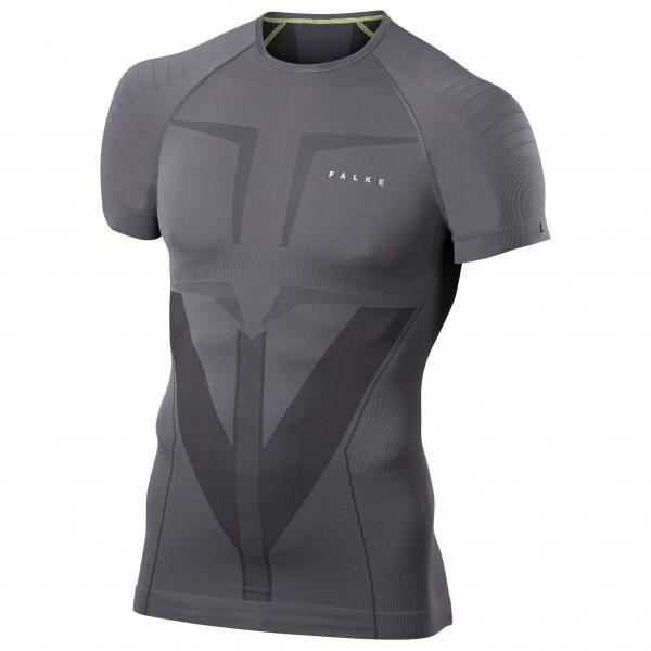 Falke - RU Athletic S/S Shirt - Synthetic base layers