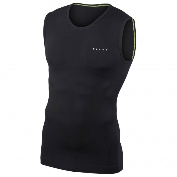Falke - RU Athletic Singlet - Sous-vêtements synthétiques