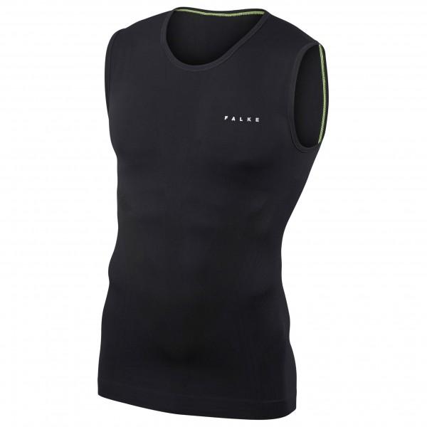 Falke - RU Athletic Singlet - Synthetisch ondergoed