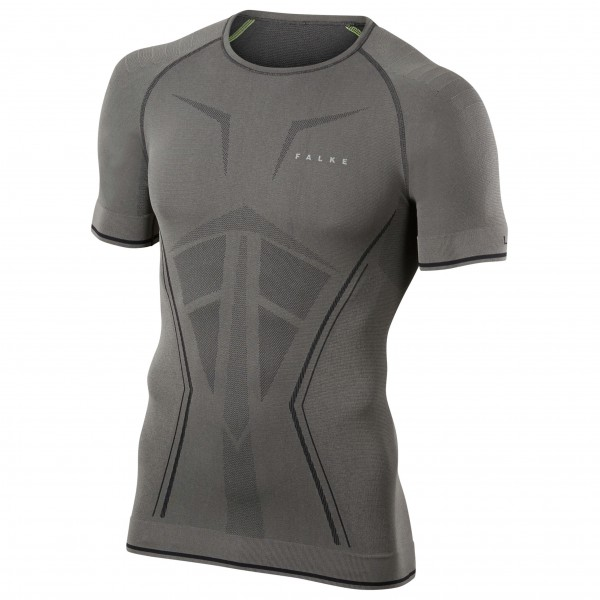 Falke - TK Comfort S/S Shirt - Kunstfaserunterwäsche
