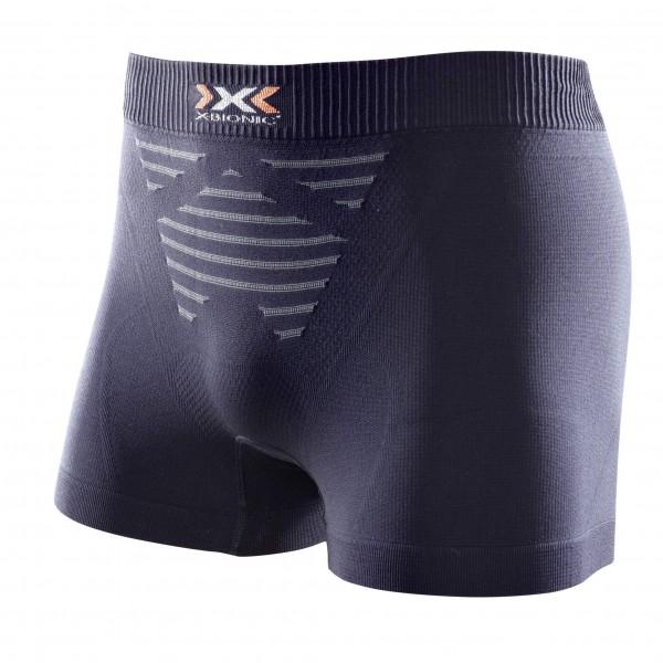 X-Bionic - Invent Light Underwear Boxer - Kurze Unterhose
