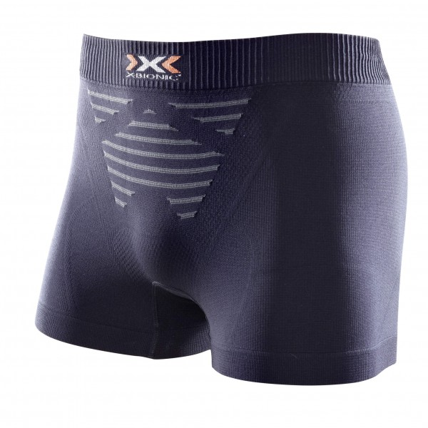 X-Bionic - Invent Light Underwear Boxer - Lyhyet alushousut