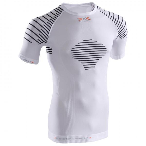 X-Bionic - Invent Light Underwear Shirt Superlight - T-shirt