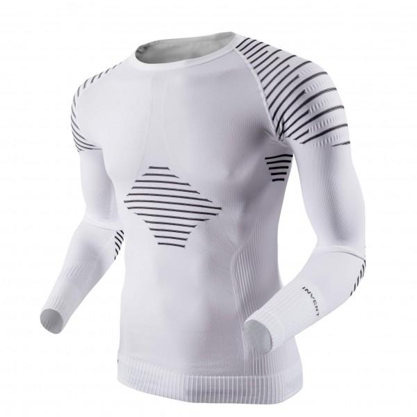 X-Bionic - Invent Underwear Shirt Superlight - Manches longu