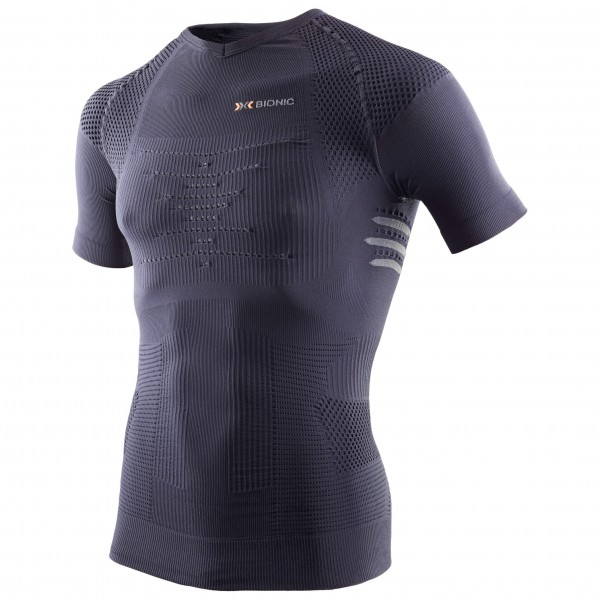 X-Bionic - Trekking Summerlight Underwear Shirt Superlight