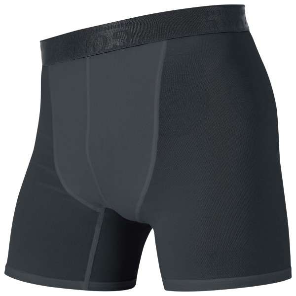 GORE Running Wear - Essential BL Boxer
