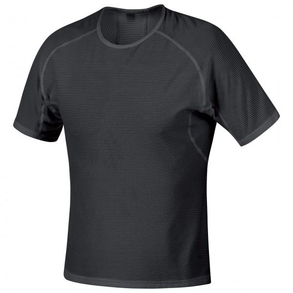 GORE Running Wear - Essential BL Shirt