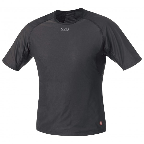 GORE Running Wear - Essential BL WS Shirt