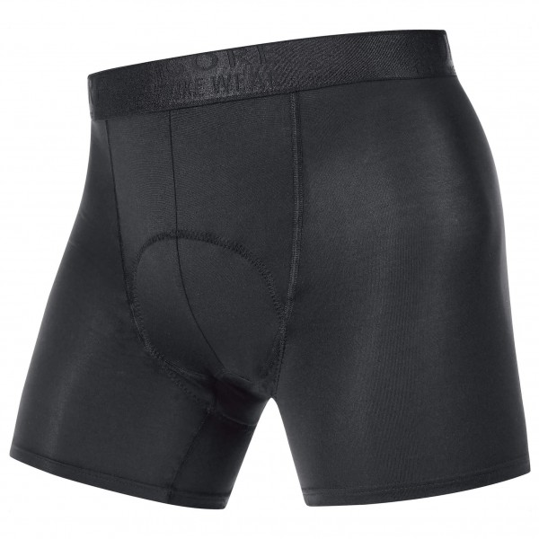 GORE Bike Wear - Base Layer Boxer Shorts+