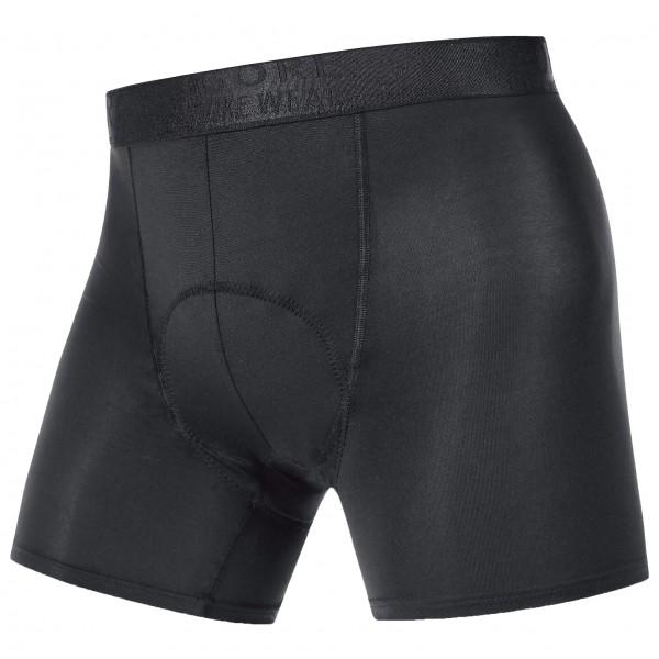 GORE Bike Wear - Base Layer Boxer Shorts+