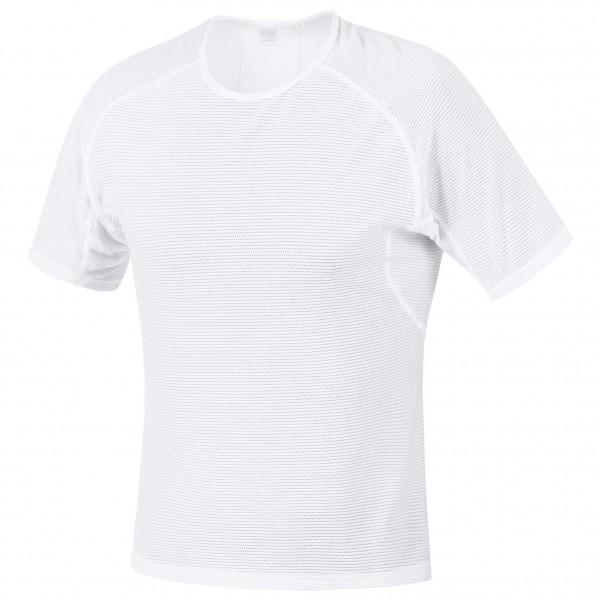 GORE Bike Wear - Base Layer Shirt - Synthetic underwear