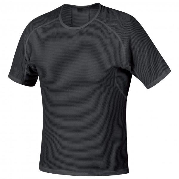 GORE Bike Wear - Base Layer Shirt - Tekokuitualusvaatteet